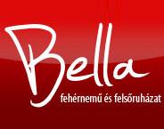Bella Ruházat Dombóvár