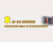 Bika Bőr Ltd.