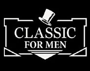 Classic For Men