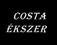 Costa Ékszer