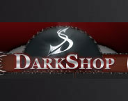 DARKSHOP