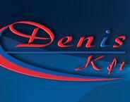 Denis Ltd.