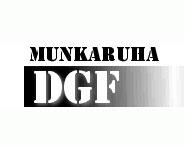 DGF Munkaruházat