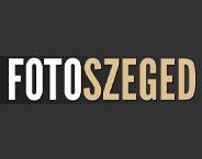Foto Szeged