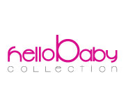 Hello Baby Collection