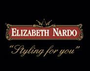 Elizabeth Nardo Fashion House