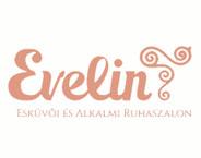 Evelin Esküvői