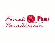 Fonal Paradicsom Plusz