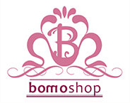 Bomoshop