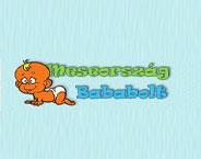 Meseország Bababolt