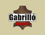 GABRILLÓ Ltd Fashion Accessories