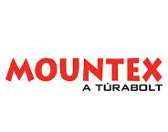Mountex Outerwear