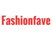 Fashionfave