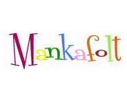 Mankafolt