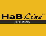 HaBLine Ltd.