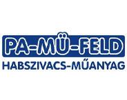 Pa-Mü-Feld
