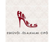 Heels-Baldowski Shoes