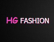 HG Fashion