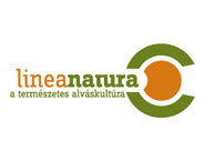 Lineanatura