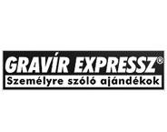 Gravír Expressz