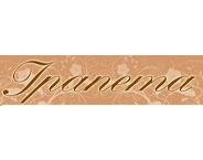 Ipanema Praia Ltd