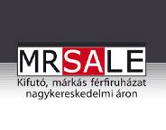 MrSale