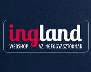 Ingland