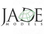 Jade models