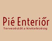 Pié-Enteriőr