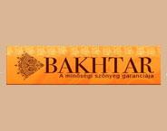 BAKHTAR Ltd.