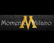 Momento Milano