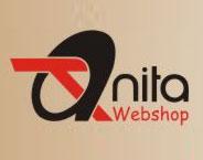 Tanita Webshop