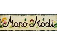 Manó Módi