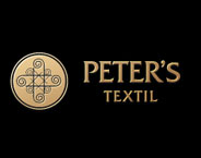 Peters Textil
