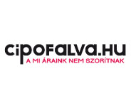 Cipofalva