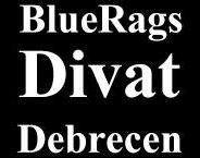 BlueRags Divat
