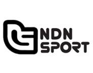 NDN Sport Sportswear