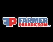Farmer Paradicsom