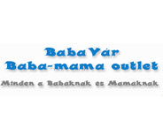 Baba-mama Outlet