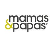 Mamas & Papas Hungary