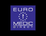 Emdirect