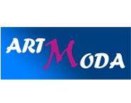 ARTMODA Magyarország Ltd.