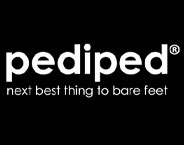 Pediped™ Shoes
