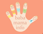 BABA-MAMA INFÓ