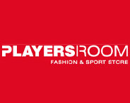 Playersroom  Shoes
