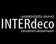 INTERdeco