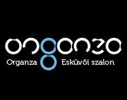 Organza Szalon Women Fashion