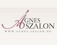Agnes-Szalon