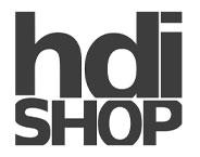 Hdi Shop Sportswear