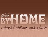 ByHome Webshop